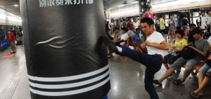 Adidas-China-Dont-Waste-Your-Waste-Punchbags-Shanghai-560x264