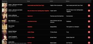 Screen shot 2013-04-16 at 10.35.33 AM