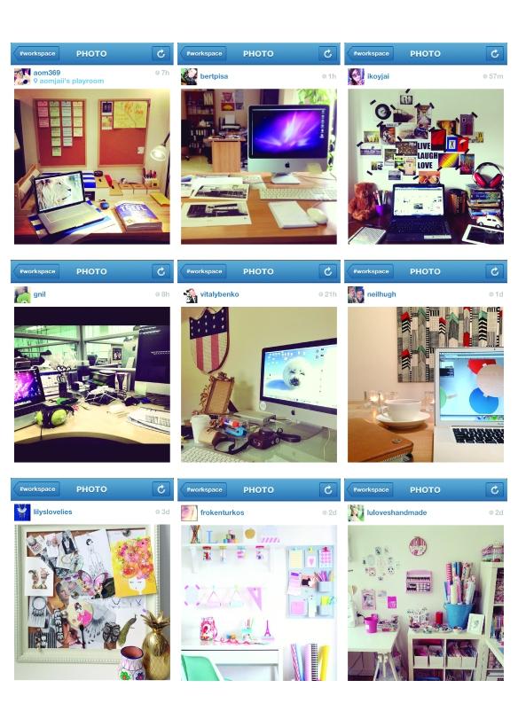 Instaworkspace01