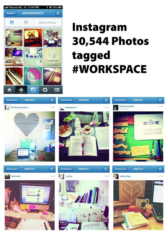 Instaworkspace03