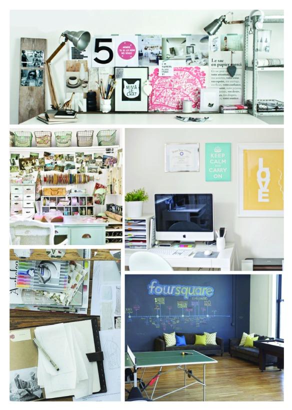 Workspace03