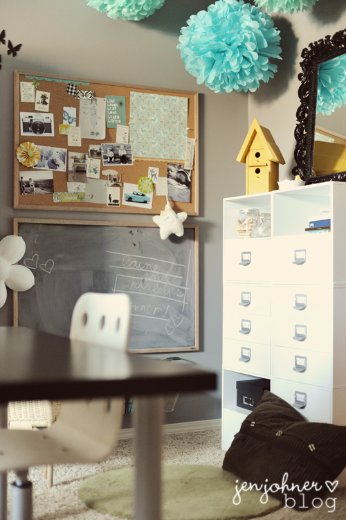 inspiration-board-corner